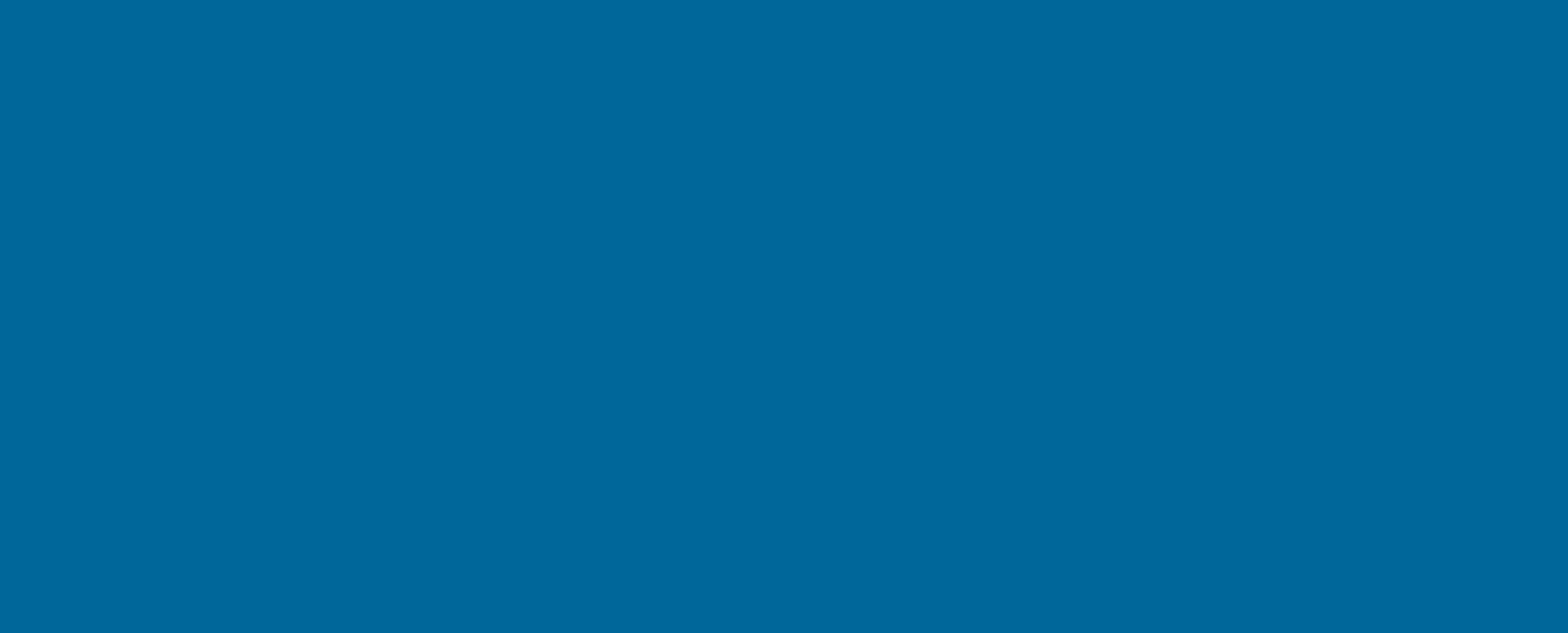 home-scorrevole-blu1920x775