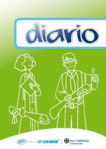 lav_diarioverde_Pagina_1