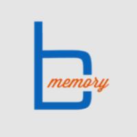 BeMemory