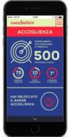 sblocco badge